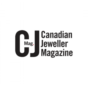 Canadian Jeweller Magazine