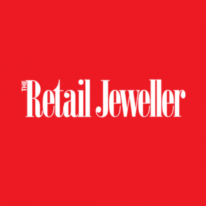 The Retail Jeweller